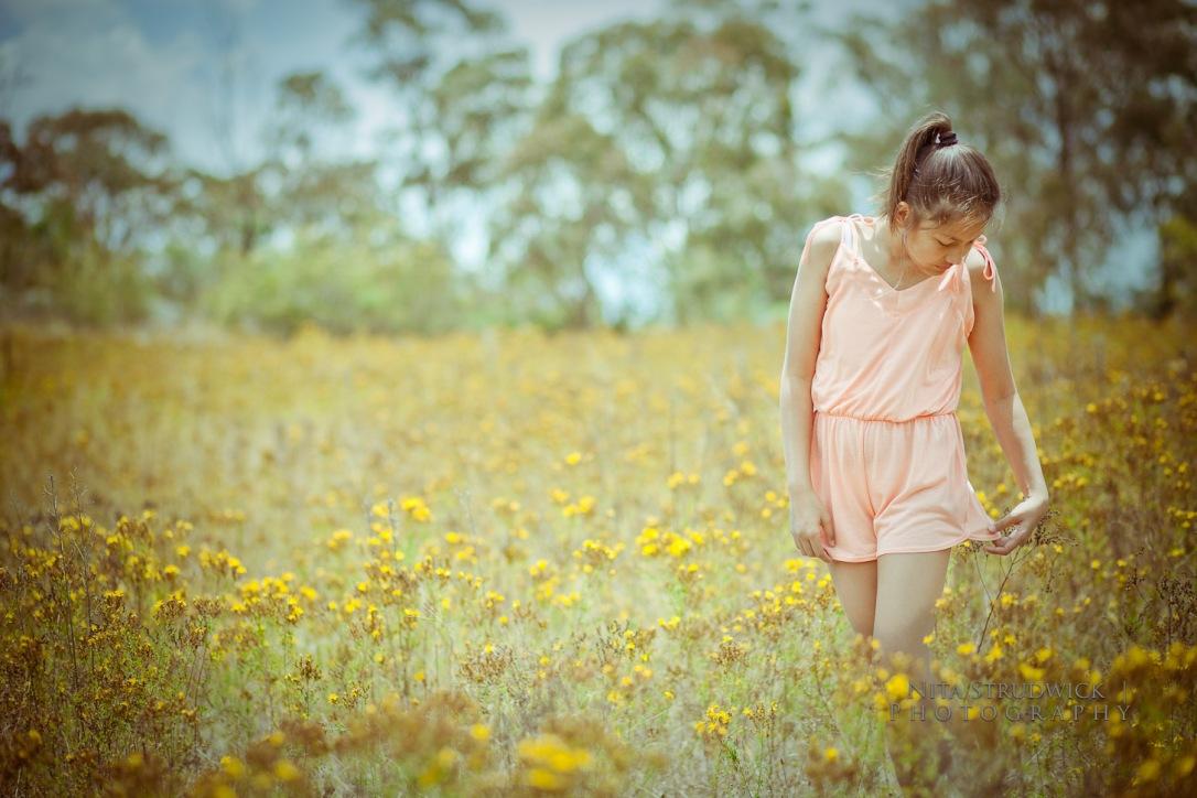 © Nita Strudwick Photography