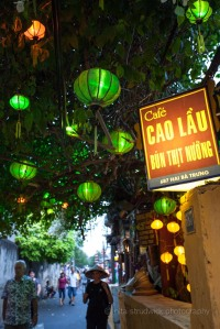 15 Ngô Quyền, Hoan Kiem District, Hà Nội, Vietnam